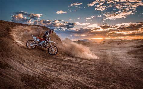 imagenes para fondo de pantalla motocross fondos de pantalla 1920x1200 motocross motociclista