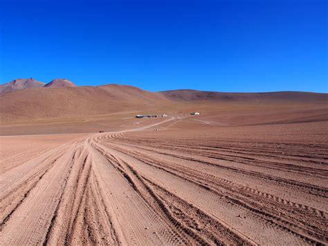 canapé ras du sol bolivien reisebericht quot w 252 ste siloli quot