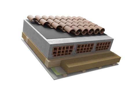 isolamento dall interno steacom s r l come isolare il tetto dall interno
