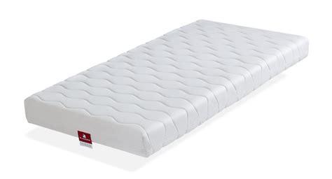 colchones para ni 241 os y camas infantiles 90x200 cm