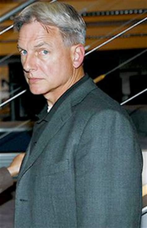 whats the gibbs haircut about in ncis google image result for http images5 fanpop com image