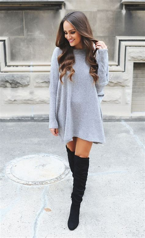 Winter Clothes 20 Coolest Picks by 58 Charming Winter Sweater To Stand Out From The