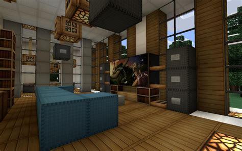 design your own dorm room