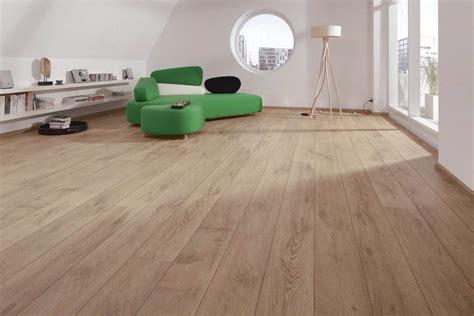 pavimento a parquet parquet rovere spazzolato naturalizzato linea natura