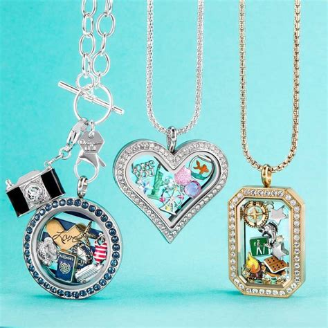 Origami Owl Collection - 115 best images about origami owl summer 2016 on
