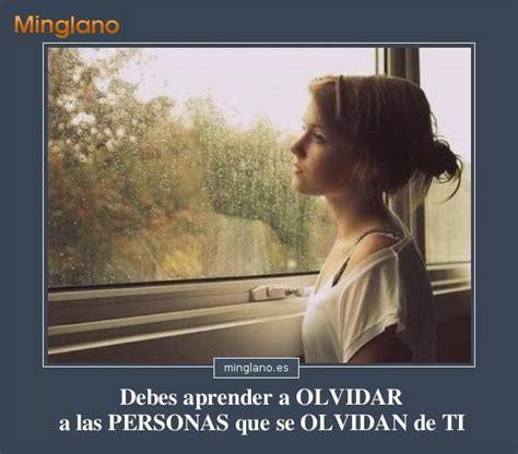 imagenes q extrañas a una persona frases para olvidar con imagenes autor wwwminglanoes car