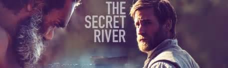 the secret river abc tv