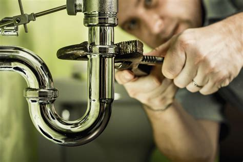 Plumbing In by Dallas Plumbers Plumbing Contractors Free Estimates