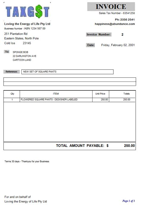 images of invoices studio design gallery best design