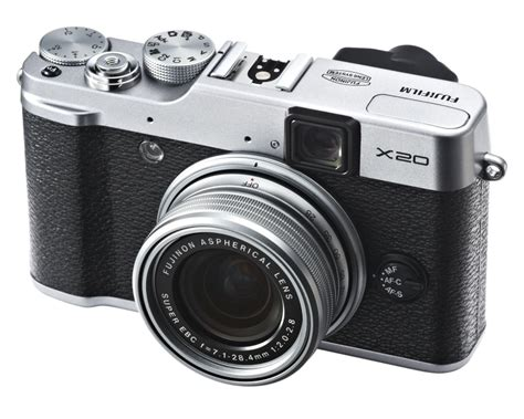 digital camera reviews letsgodigital best reviews fujifilm x20 review expert reviews