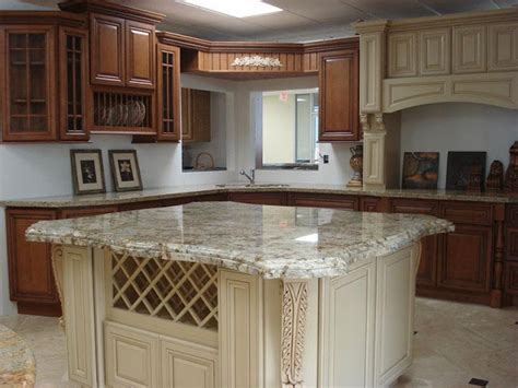 wholesale kitchen cabinets nj kitchen design new jersey