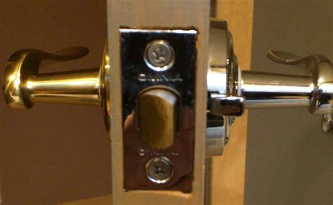 sliding door 400 series locks andersen sliding door keyed lock sliding door designs