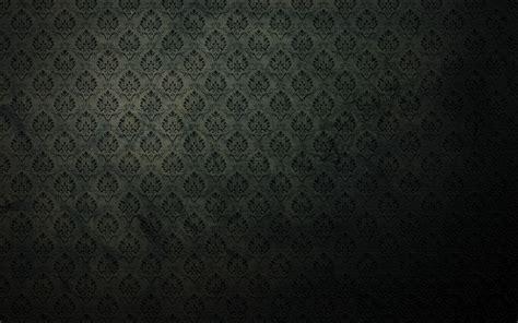 dark vintage wallpaper dark vintage wallpaper 48761 1920x1200 px hdwallsource com