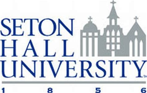 Seton Mba Application Deadline by Seton Top Colleges Econsultant