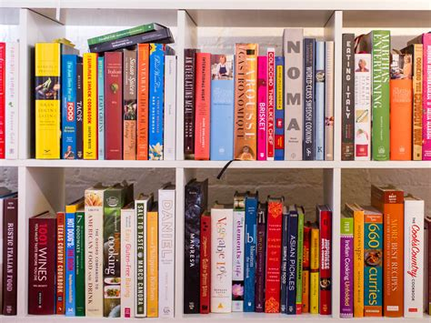 what cookbook would you buy for a time cook