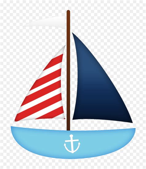 boat clipart sailboat clip paddle png 1400 1600 free