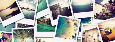 decorar con fotos de viajes decorar con murales de fotos de tus viajes canalhogar