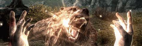 skyrim mage light spell skyrim restoration magic spells list