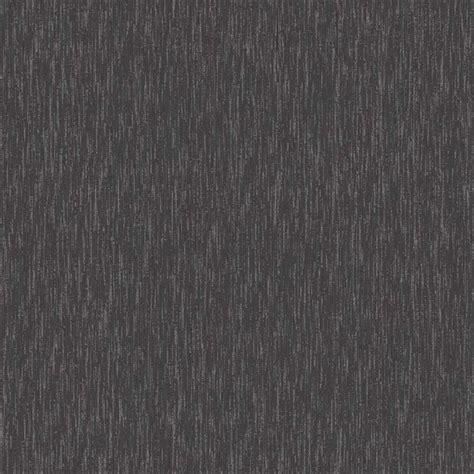 plain black wallpaper uk fine decor sample glittertex plain black fd40959 sample