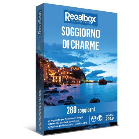 regalbox soggiorno di charme soggiorno di charme regalbox trinacria tour consulting
