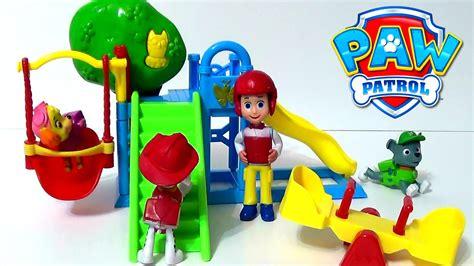 Mainan Boneka Paw Patrol Mini jual mainan paw patrol solusibayi