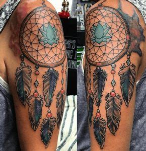 best tattoo shops in pa best artists in pittsburgh pa top 25 shops prices