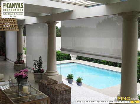 the awning company durban durban awning carport contractors 1 list of