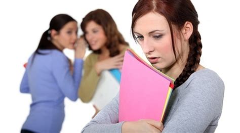 office gossip hr how to deal with office gossip human results blog