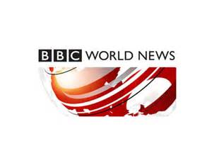 World News World News Broadcasting