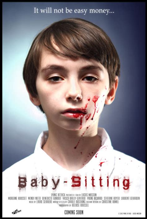 Image result for Baby Sitters