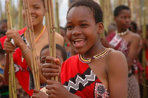 2016 reed dance what is reed dance ceremony daughters of africa