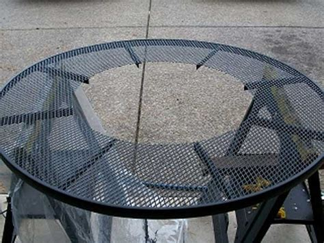 diy pit table cover 39 easy to do diy pit ideas homesthetics inspiring ideas for your home