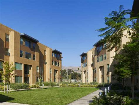 ucr housing ucr housing 28 images file a gary ucr jpg wikimedia