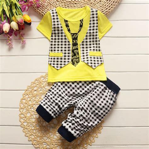 online buy grosir t t pembayaran from china t t pembayaran online buy grosir skotlandia pakaian from china skotlandia