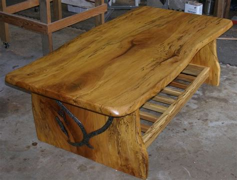furniture google and rustic log furniture on pinterest handmade wooden furniture google search wooden things