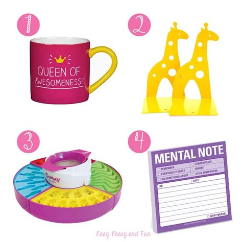 12 yr gifts best gifts for a 12 year easy peasy and