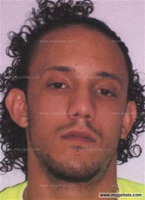 Erie County Ny Arrest Records Manuel Carrasco Mugshot Manuel Carrasco Arrest Erie County Ny