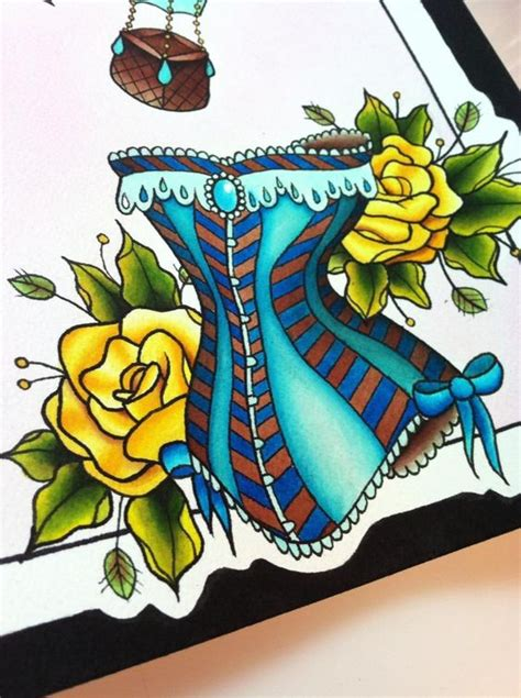 tattoo flash watercolor best ideas about tattoo romantic lace girly tattoo girly