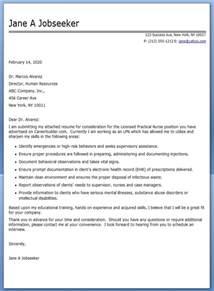 resume cover letter salutation 4 - Cover Letter Salutation