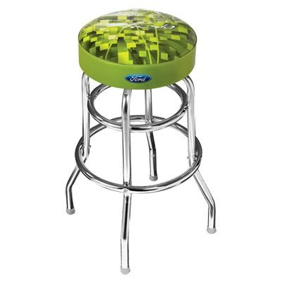mopar bar stool 17 best images about logo bar stools for commercial parts