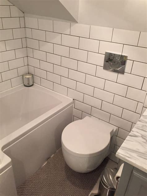 cool pictures  ideas  vinyl wall tiles  bathroom