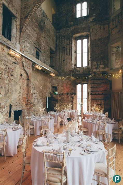 most beautiful wedding locations uk 19 must see rustic wedding venue ideas