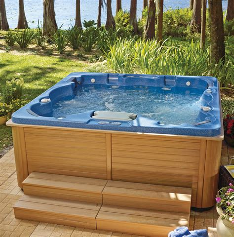 Thermospas Tubs top 165 reviews and complaints about thermospas