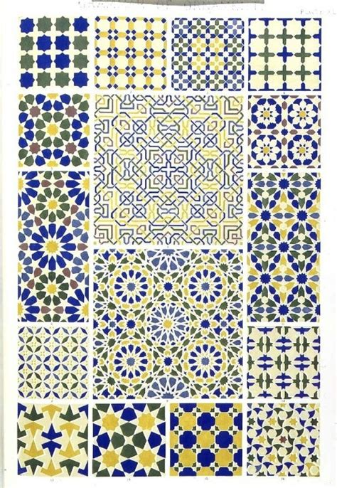 islamic pattern paper 198 best images about geometry on pinterest platonic