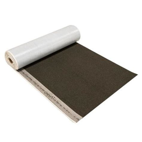 grace ultra 198 sq ft roll roofing underlayment 5003000