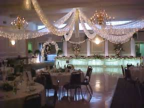 Home Interior Candles Fundraiser wedding ceremony decorations decoration ideas