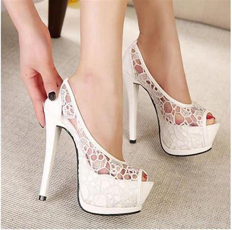 imagenes de unas zapatillas zapatos con plataforma para fiesta de 15 buscar con