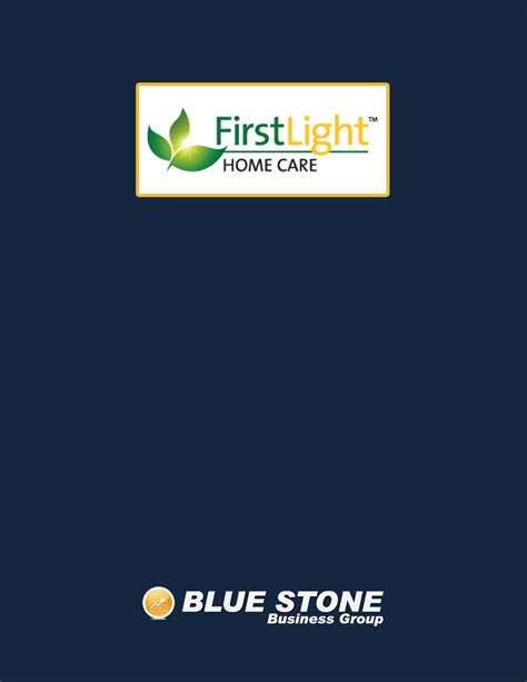 first light home health care first light home care buy a business today