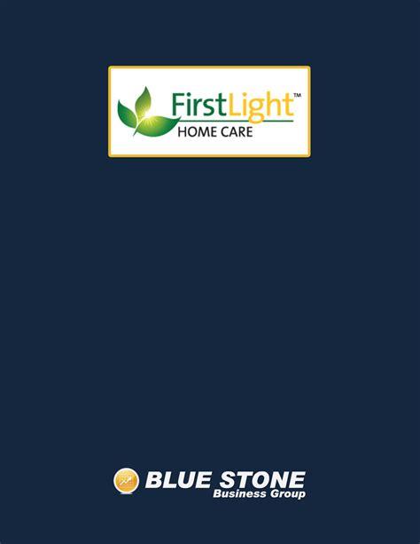 light home care light home care buy a business today