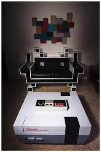 Living Room Gaming Chair Amazing Living Room Room Ideas I